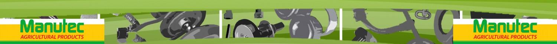 Welcome to www.seedingparts.com.au – a Manutec site